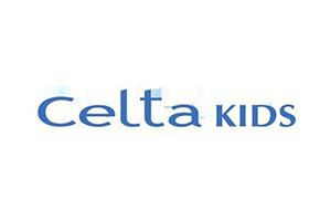 Celta Kids