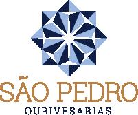 São Pedro Ourivesarias